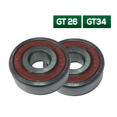 Guide Wheel Bearing for Gt26/Gt26 Deluxe/Gt34 Deluxe