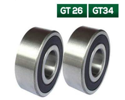 Bandwheel Bearings for Gt26/Gt26 Deluxe/Gt34 Deluxe