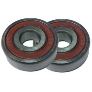bandsaw guide wheel bearings