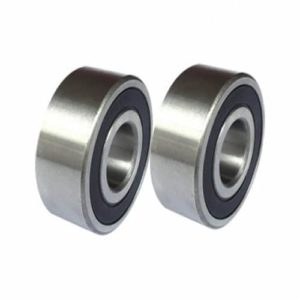 bandwheel bearings