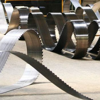 Bi Metal saw blades