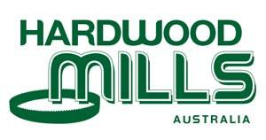 hardwoodmills au