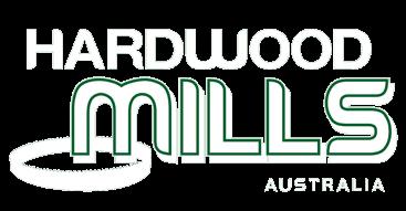 hardwoodmills