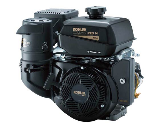 portable sawmill engine